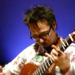 Aki Miyoshi